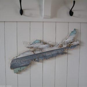 wood maps,Nova Scotia,Maritimes,nautical,beach