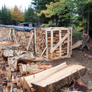 firewood sales,Antigonish County,Guysborough County,Nova Scotia