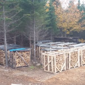 firewood for sale,Nova Scotia,Antigonish County,Guysborough County,Cape BReton
