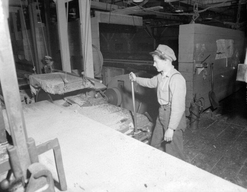 circle saw mill, creative commons, lumber jill, lumber mill, machinery, WTC, Women's Timber Corp