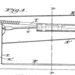 03-05-1888 patent US385997A Firewood drag image