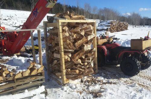 20200204-firewood-face-cord-bin-test1