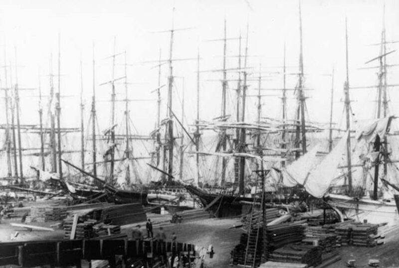 1887 Tacoma Mil