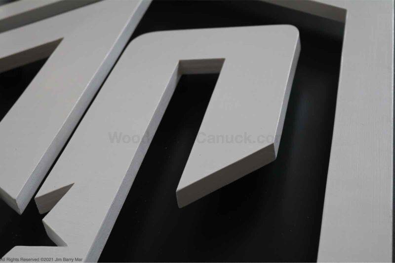 justice league logo,scroll saw,painting,wood logo,diy,