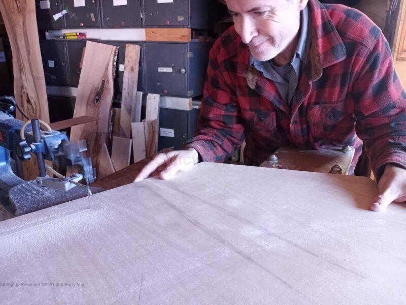 justice league logo,wood logo,scroll saw,woodworking,diy,