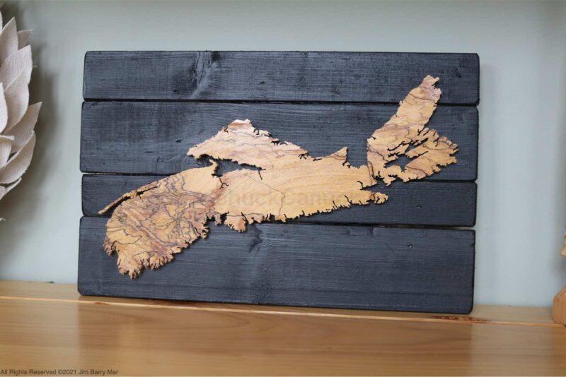 20210329 Wood map of Nova Scotia