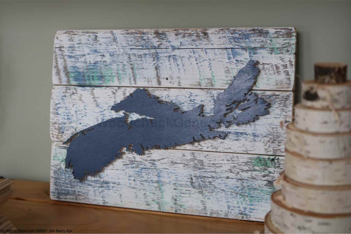 Wood map of Nova Scotia 20210401