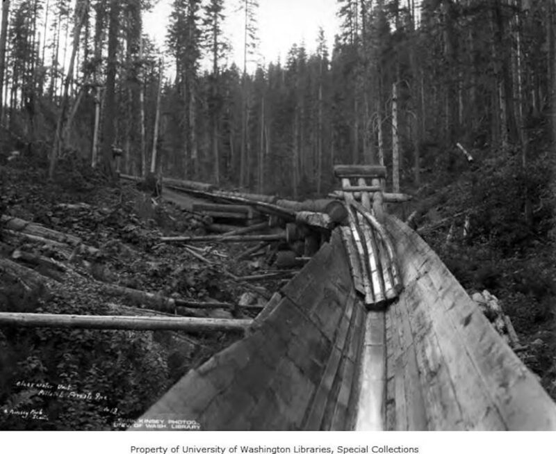 1935 Potlatch Forests Incorporated.