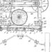 1908 Patent 951937 Portable Saw Mill